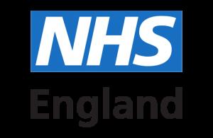 NHS England